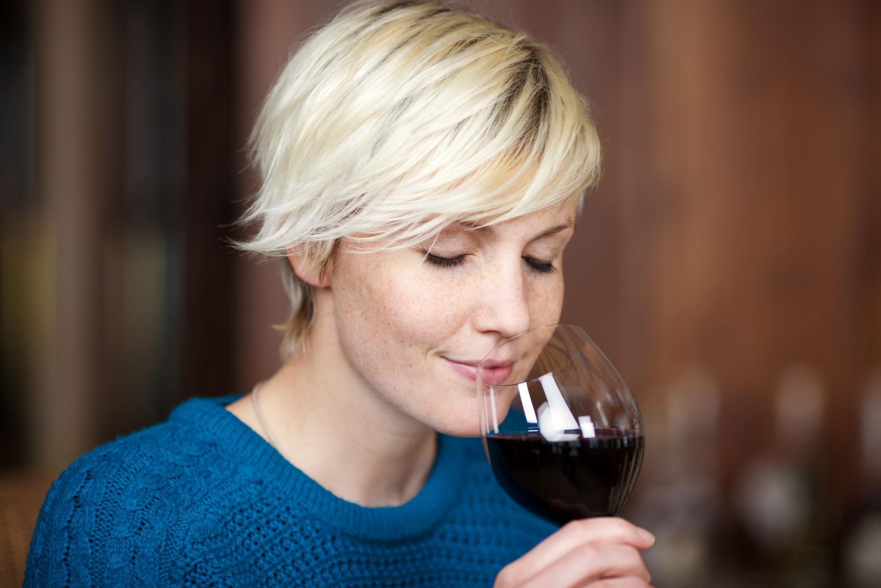 Prik en Tik - Wijnstreken - 10 tips & tricks voor would be sommeliers