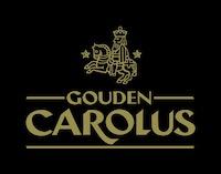 PrikenTik - Gouden Carolus