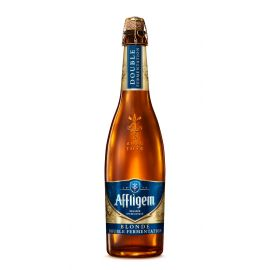 Affligem Blond fles 75cl