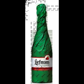 Liefmans Glühkriek fles 75cl
