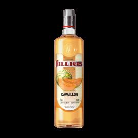 Filliers Cavaillon fles 70cl