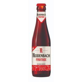 Rodenbach Fruitage fles 25cl