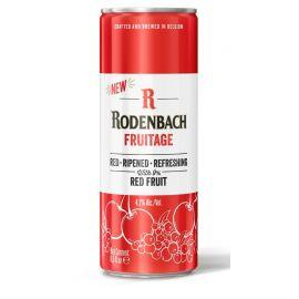 Rodenbach Fruitage blik 25cl