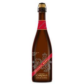Gouden Carolus Cuvée van de Keizer Imperial Blond fles 75cl