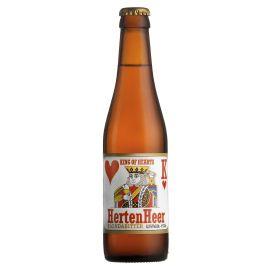 Hertenheer fles 33cl