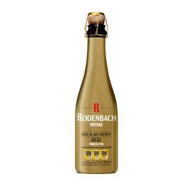 Rodenbach Vintage 2016 fles 37,50cl