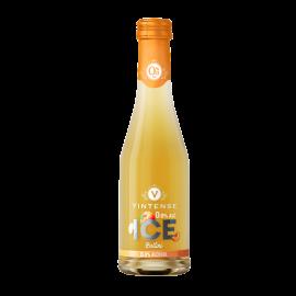 Vintense Ice Bellini 0% fles 20cl