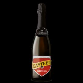 Kasteel Rouge fles 75cl