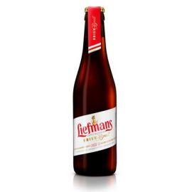 Liefmans Kriek Brut fles 33cl