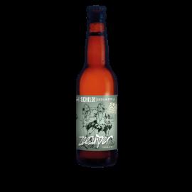 Zeezuiper fles 33cl