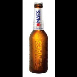 Maes 0% fles 25cl