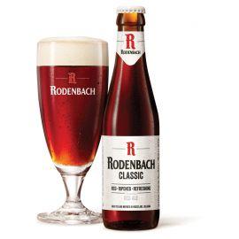 Rodenbach fles 25cl