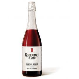 Rodenbach fles 75cl
