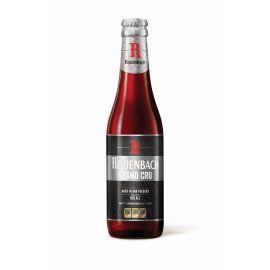 Rodenbach Grand Cru fles 33cl