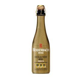 Rodenbach Vintage 2017 fles 37,5cl