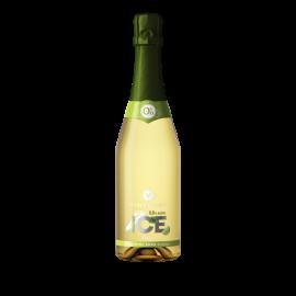 Vintense Ice Hugo 0% fles 75cl