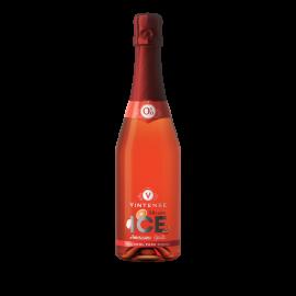 Vintense Ice Americano Spritz 0% fles 75cl