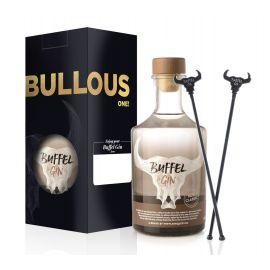 Buffel Gin Fabullous box geschenk 70cl