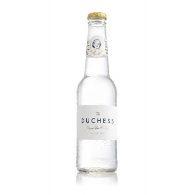 The Duchess Virgin Gin & Tonic fles 27,5cl