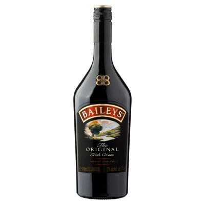 Baileys fles 1l