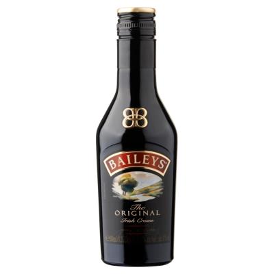 Baileys (Mini) fles 5cl