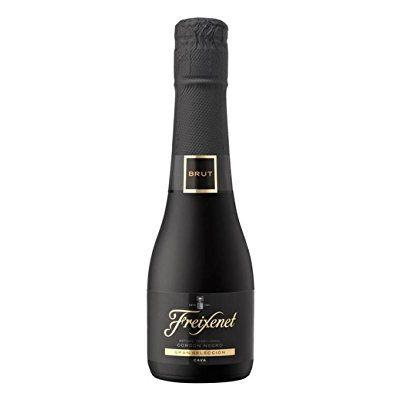 Freixenet Cordon Negro fles 20cl