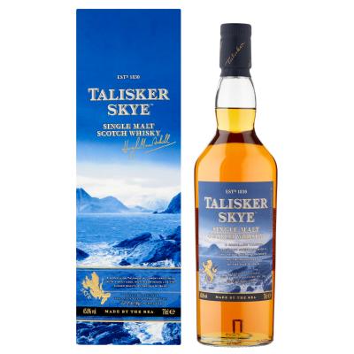 Talisker Skye fles 70cl
