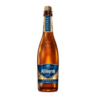 Affligem Blond fles 75cl