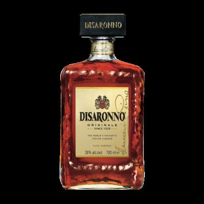 Amaretto Disaronno fles 70cl