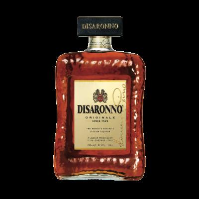 Amaretto Disaronno XL fles 1,75l