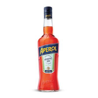 Aperol 11° fles 1l