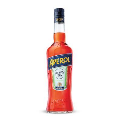 Aperol 11° fles 70cl
