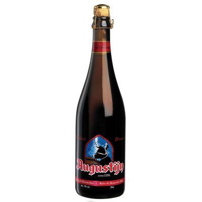 Augustijn Donker fles 75cl