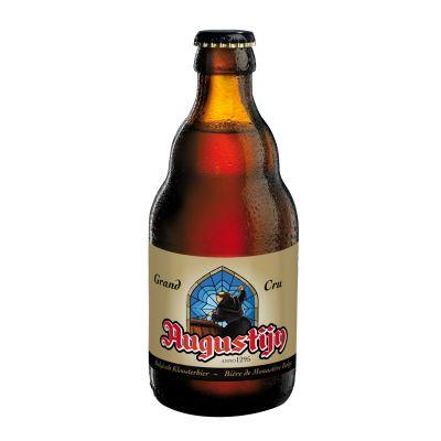 Augustijn Grand Cru fles 33cl
