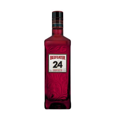 Beefeater 24 fles 70cl