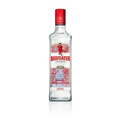 Beefeater fles 70cl