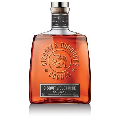 Bisquit & Dubouché V.S. fles 70cl