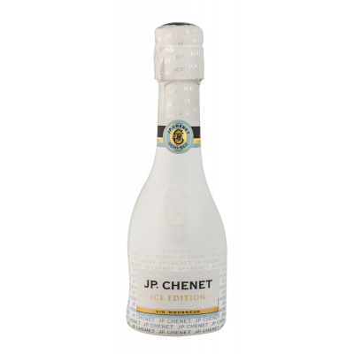 JP. Chenet Ice edition fles 20cl