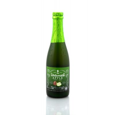 Lindemans Appel fles 35,5cl
