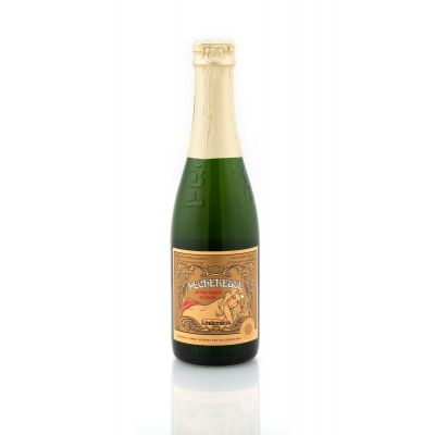 Lindemans Pecheresse fles 35,5cl