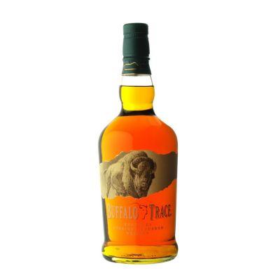 Buffalo Trace Bourbon fles 70cl