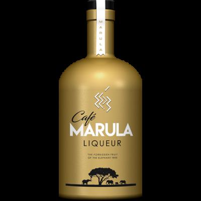 Café Marula fles 50cl