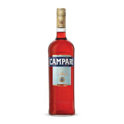 Campari fles 70cl
