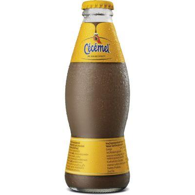 Cécémel, de enige echte fles 20cl