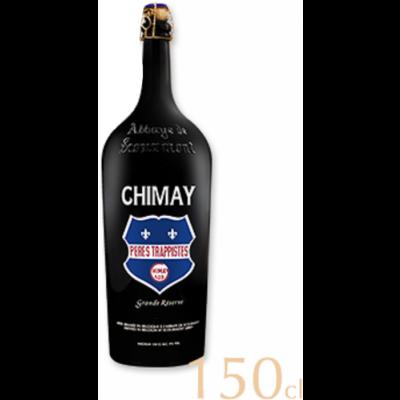 Chimay Grande Réserve fles 1,5l
