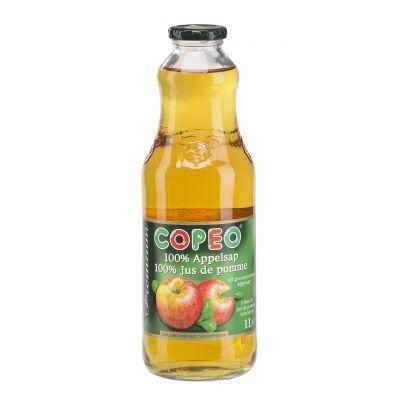 Copeo Appel fles 1l