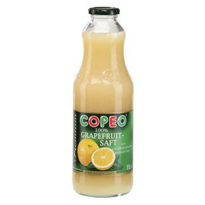 Copeo Pompelmoes fles 1l