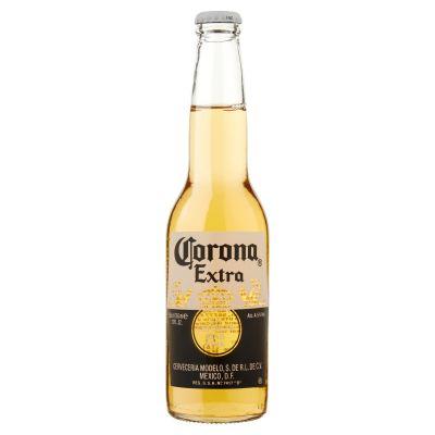 Corona Extra fles 35,5cl