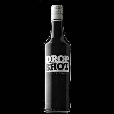 De Kuyper Dropshot fles 70cl