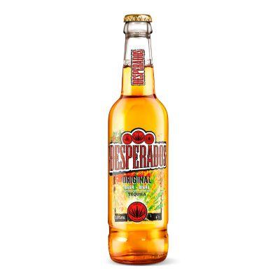 Desperados fles 33cl